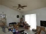 7237 Arbor View Lane - Photo 17