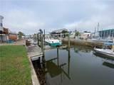 6839 Heron Lane - Photo 1