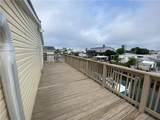 6839 Heron Lane - Photo 5