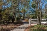 14848 Edgemere Drive - Photo 70