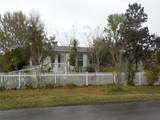 8421 Scott Court - Photo 30