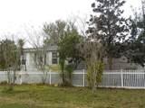 8421 Scott Court - Photo 31