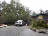 8421 Scott Court - Photo 34