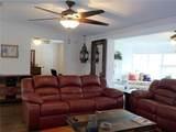 8421 Scott Court - Photo 6
