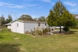 17543 Haddock Drive - Photo 1