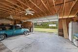 17543 Haddock Drive - Photo 22