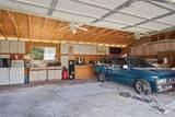 17543 Haddock Drive - Photo 24