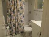 4218 Terrapin Place - Photo 8