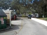 1045 Hickory Lane - Photo 3