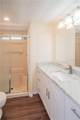 6710 36TH Avenue - Photo 13