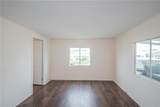 6710 36TH Avenue - Photo 15