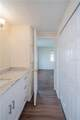 6710 36TH Avenue - Photo 17