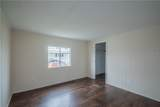6710 36TH Avenue - Photo 18