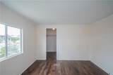 6710 36TH Avenue - Photo 20