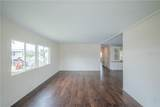 6710 36TH Avenue - Photo 21