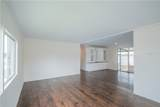 6710 36TH Avenue - Photo 22