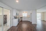 6710 36TH Avenue - Photo 3