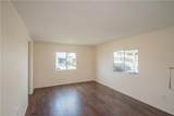 6710 36TH Avenue - Photo 7