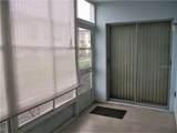 5197 Silent Loop - Photo 15