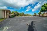 13939 Lakeshore Boulevard - Photo 38