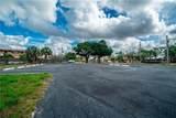 13939 Lakeshore Boulevard - Photo 39