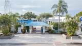 735 Dodecanese Boulevard - Photo 1
