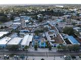 735 Dodecanese Boulevard - Photo 12