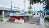 735 Dodecanese Boulevard - Photo 3