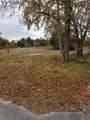 9862 Lake Drive - Photo 4