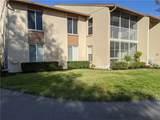 13122 Slash Pine Drive - Photo 1
