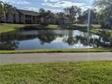 13122 Slash Pine Drive - Photo 2