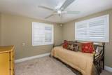 8237 Hayward Lane - Photo 27