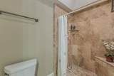 8237 Hayward Lane - Photo 58