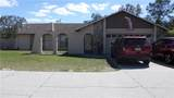 11408 Spring Hill Drive - Photo 1