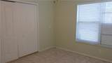 11408 Spring Hill Drive - Photo 10