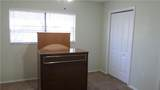 11408 Spring Hill Drive - Photo 11