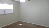 11408 Spring Hill Drive - Photo 14