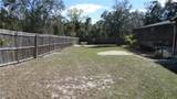 11408 Spring Hill Drive - Photo 19