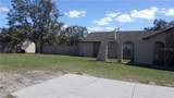 11408 Spring Hill Drive - Photo 3