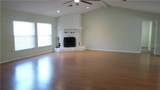 11408 Spring Hill Drive - Photo 4