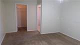 11408 Spring Hill Drive - Photo 8