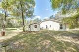 12553 Florida Avenue - Photo 48