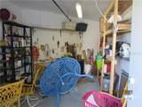 6035 Sea Ranch Drive - Photo 42