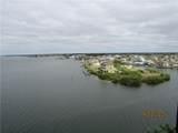6035 Sea Ranch Drive - Photo 47