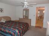 4215 Prince Place - Photo 9