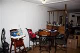 10626 Jerico Street - Photo 11