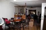 10626 Jerico Street - Photo 9