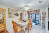 8288 Epic Lane - Photo 10