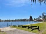 0 Beachway Lane - Photo 10