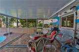 7807 Scruboak Court - Photo 38